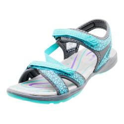 Sandale sport de dama ELBRUS Madaka Wos