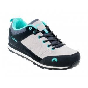 Pantofi Hiking ELBRUS Hildur Wos