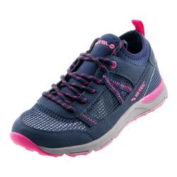 Pantofi sport femei HI-TEC Ogle Wos