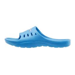Flip Flops pentru femei MARTES Arona Wos, Saphire