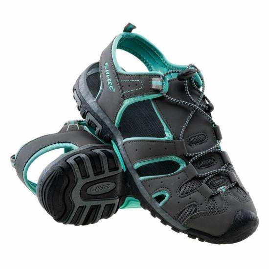 Sandale de damă HI-TEC Merito Wos