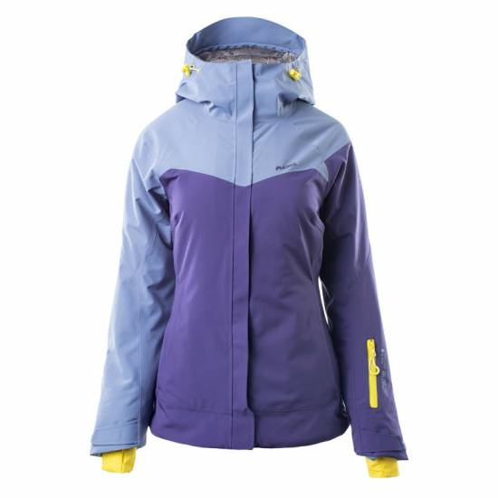Jacheta de iarna pentru femei ELBRUS Kalma Wo s