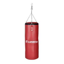 Sac de box copii inSPORTline 10 kg
