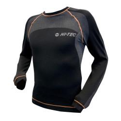 Bluza termica pentru copii HI-TEC Calipso JR
