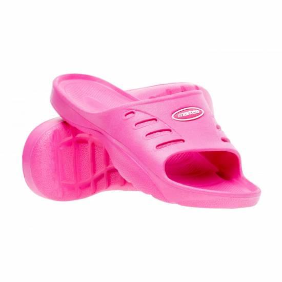 Flip Flops pentru copii MARTES Arona Jr