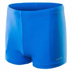 Boxeri de înot pentru copii MARTES Gabis JR, Albastru