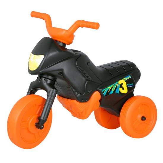Motocicleta Enduro epntru copii Mini