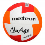 Minge handbal METEOR NuAge Junior 1