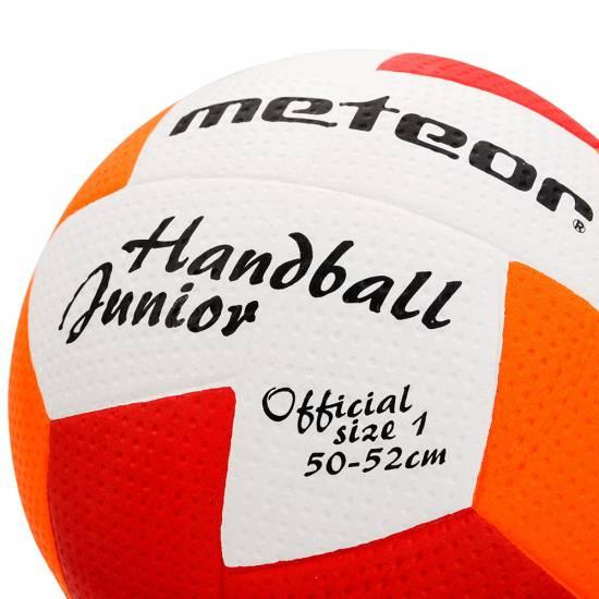 Minge handbal METEOR NuAge Junior 1