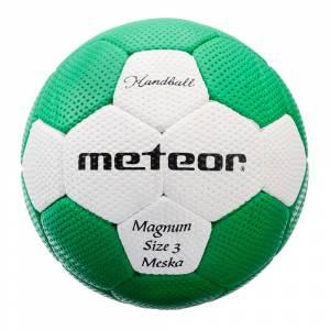 Minge handbal METEOR Magnum Men 3
