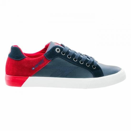Pantofi sport HI-TEC Hawik, barbati