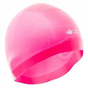 Casca inot AQUAWAVE Fasto bubblegum