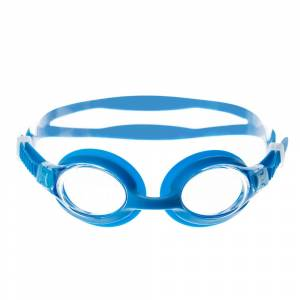 Ochelari de inot pentru copii AQUAWAVE Filliy Jr, Albastru