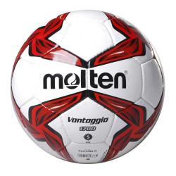 Minge fotbal MOLTEN F5V1700-R