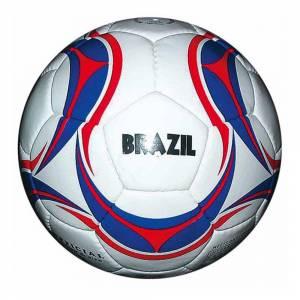 Minge fotbal SPARTAN Brasil Cordley