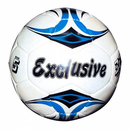 Minge fotbal SPARTAN Exclusive