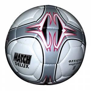 Minge fotbal SPARTAN Match De Luxe