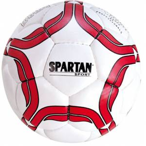 Minge fotbal SPARTAN Club Junior 4