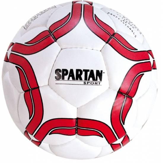 Minge fotbal SPARTAN Club Junior 4