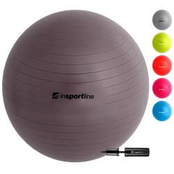 Minge gimnastica inSPORTline Top ball 85 cm