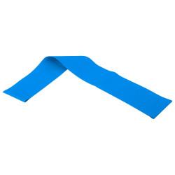 Banda rezistenta din cauciuc inSPORTline Handy 70 cm Medie