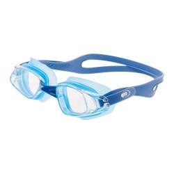 Ochelari inot MARTES Gurami Jr, Albastru