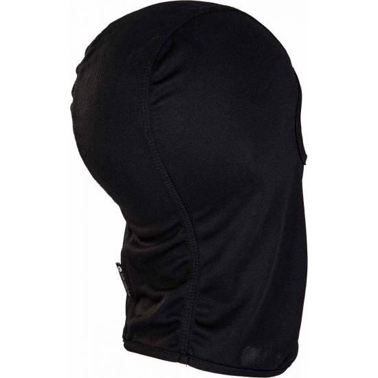 Mască completă HI-TEC Balaclava PB, Negru