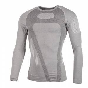 Bluza Termica HI-TEC Herman