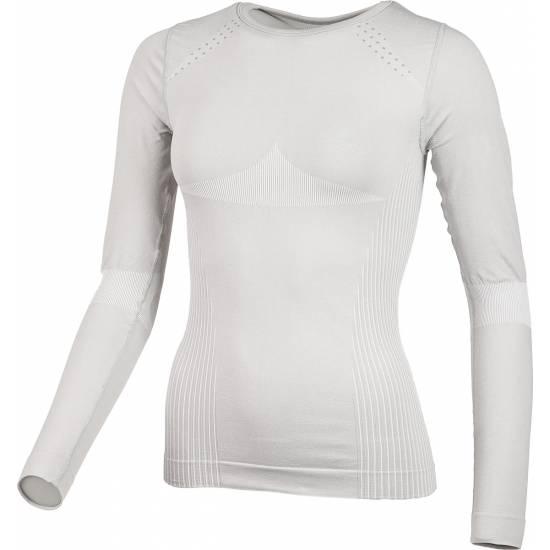 Bluza termica HI-TEC Lady Rachela