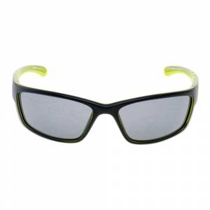 Ochelari de soare HI-TEC Razor HT-151-1