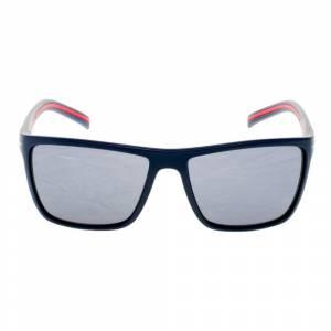 Ochelari de soare HI-TEC Rokav HT-258-1