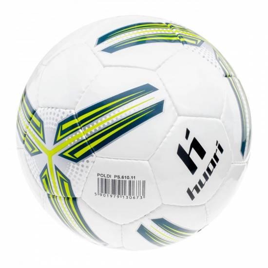 Minge de Fotbal HUARI Poldi