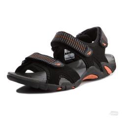 Sandale barbati HI-TEC Monilo