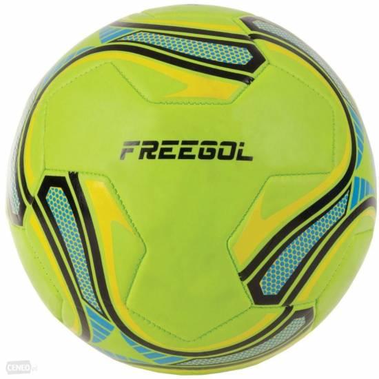 Minge fotbal SPOKEY Freegol