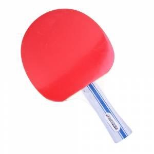 Paleta tenis de masa Yaping 2 stele