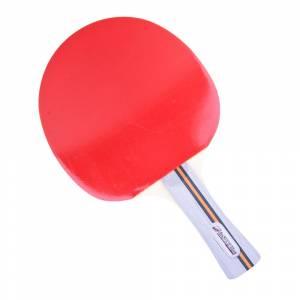 Paleta pentru tenis de masa Yaping 3 Stele