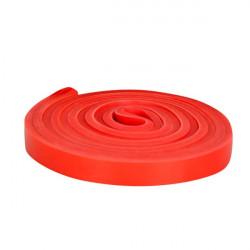Banda elastica inSPORTline Hangy 13 mm