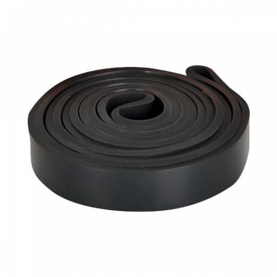 Banda elastica inSPORTline Hangy 22 mm