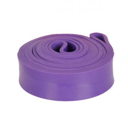 Banda elastica inSPORTline Hangy 32 mm