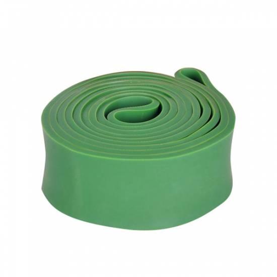Banda elastica inSPORTline Hangy 45 mm