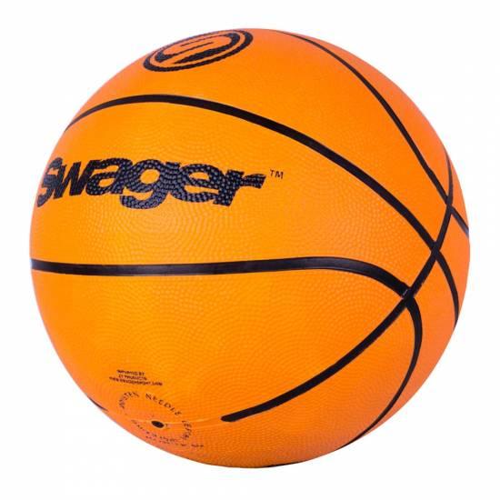 Basketball Ball inSPORTline Jordy