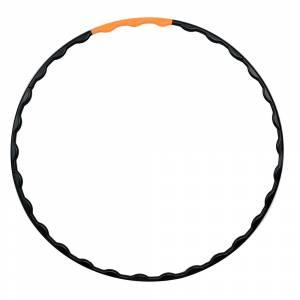 Cerc inSPORTline Weight Hoop 105 cm