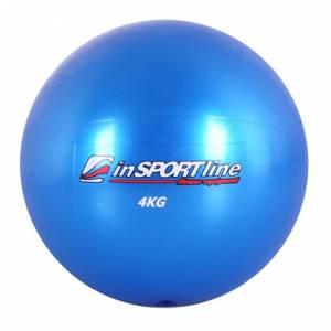 Minge Yoga inSPORTline Yoga ball 4 kg