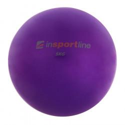 Minge yoga inSPORTline Yoga ball 5 kg