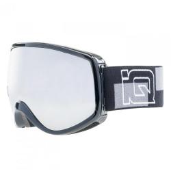 Ochelari de schi IQ Solden Jr, Negru