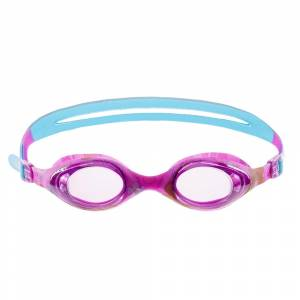 Ochelari de inot AQUAWAVE Waterprint JR