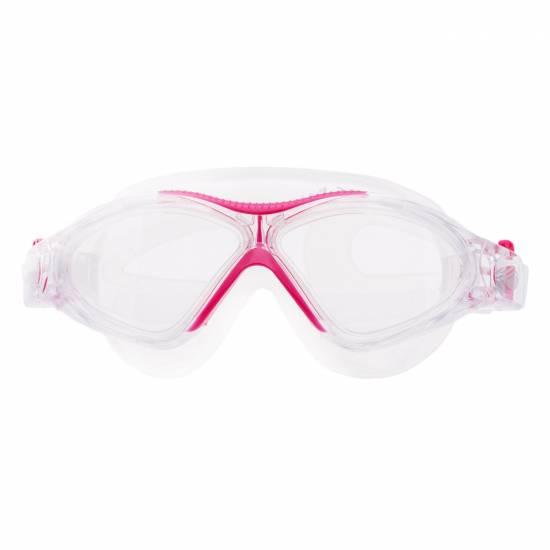 Ochelari de inot AQUAWAVE X Ray Jr, Roz