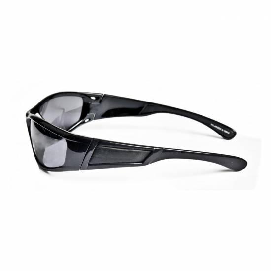 Ochelari de soare Junior HI-TEC Rius JR G300-1