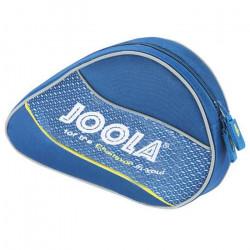 Geanta pentru racheta JOOLA Disk 14 albastru/galben