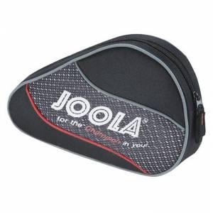 Geanta pentru racheta JOOLA Disk 14 negru/rosu